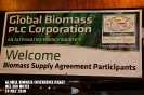 2010 May 19 Global Biomass Conference Panay